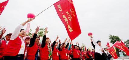 平博体育官网_平博电竞下载_平博手机app西安品质见证之旅圆满成功