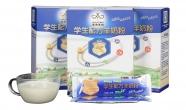 平博体育官网学生配方羊奶粉